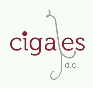 DO Cigales