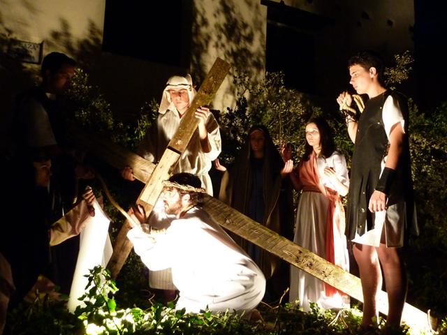 semana santa de Covarrubias curiosidades de la Semana Santa en Castilla y León
