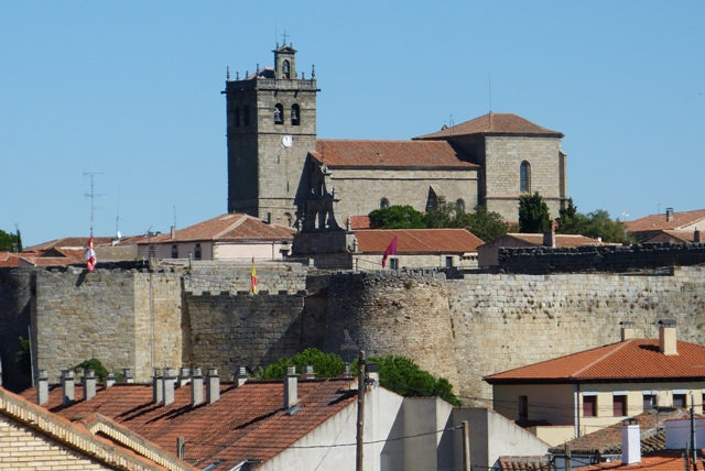 Ledesma - Destino Castilla y León