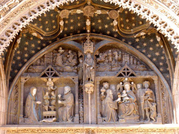 Aranda_de_Duero_-_Iglesia_de_Santa_María_la_Real_07