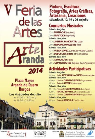 Arandadeduero_artearanda