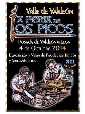 Feria de los Picos
