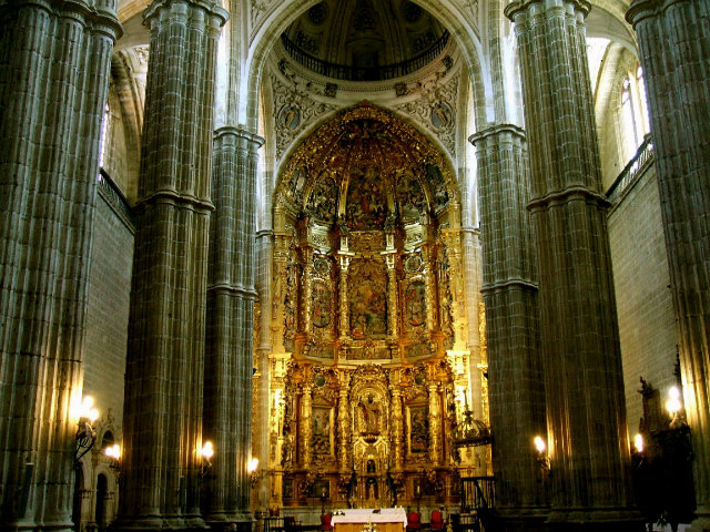 Medina_de_Rioseco_-_Santiago_12