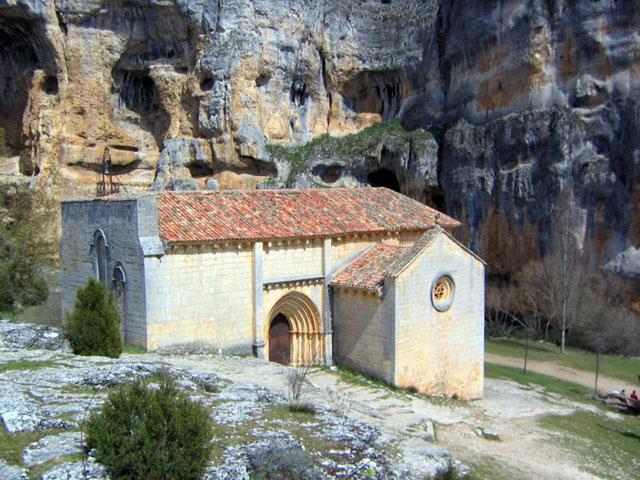 Ermita_de_San_Bartolomé_en_Ucero