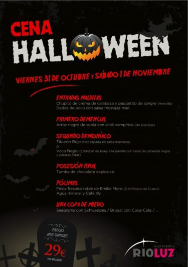 Cena_Halloween_Rioluzjpg-724x1024