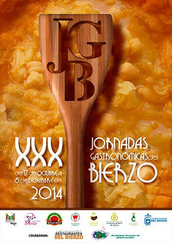 XXX-Jornadas-Gastronomicas-del-Bierzo