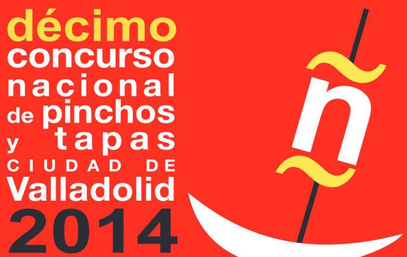 x-concurso-nacional-de-pinchos-ciudad-de-valladolid (1)