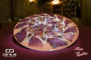 Bar Maño Destino Enoturismo Palencia 6