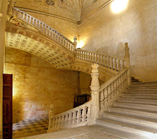 Escalera_de_Soto,_convento_de_san_Esteban_de_Salamanca