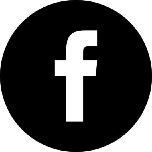 Facebook restaurante tas tas