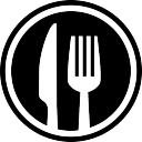 restaurante en el microdestino