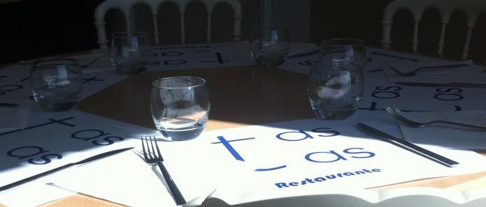 Restaurante tas tas enoturismo palencia 1