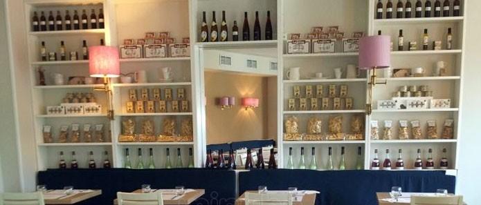 Restaurante tas tas enoturismo palencia 2