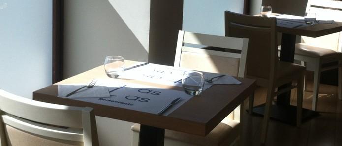 Restaurante tas tas enoturismo palencia 3