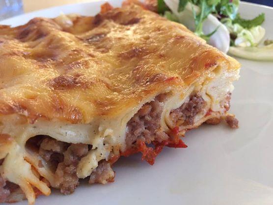Restaurante tas tas enoturismo palencia 4