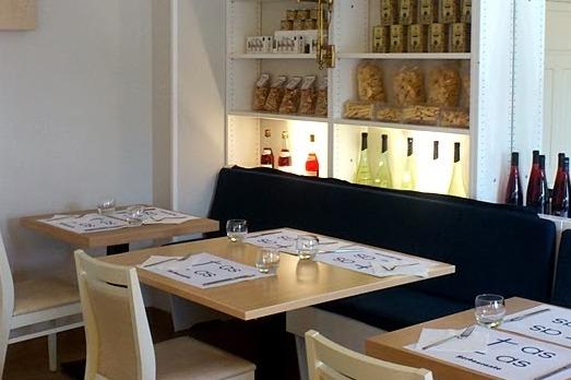 Restaurante tas tas enoturismo palencia 8