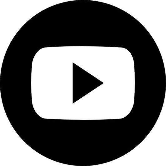 videos del microdestino