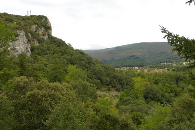 Paisajes de Merindades - Destino Castilla y León