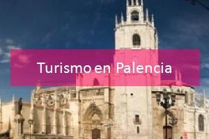 Turismo en Palencia