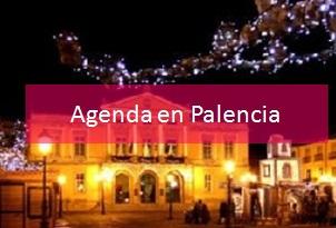 Actualidad en Palencia