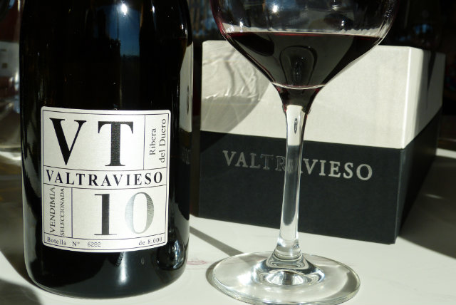VT 2010