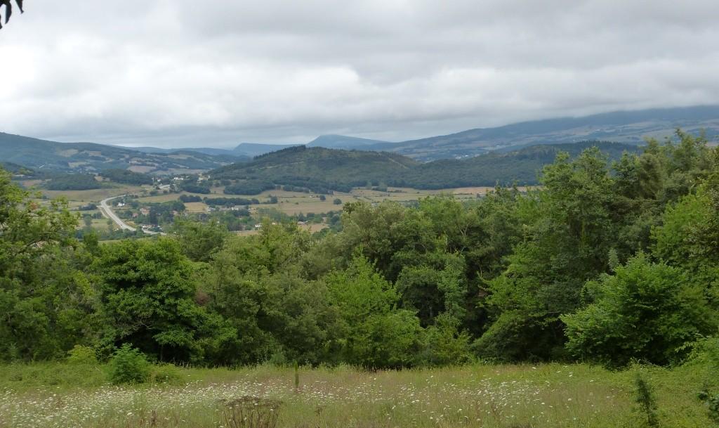Valle de Mena - Destino Castilla y León