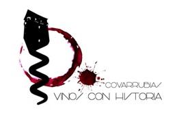 V edición de vinos con historia