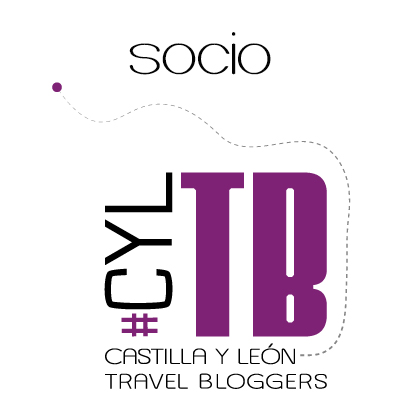 Castilla y Leon Travel Bloggers