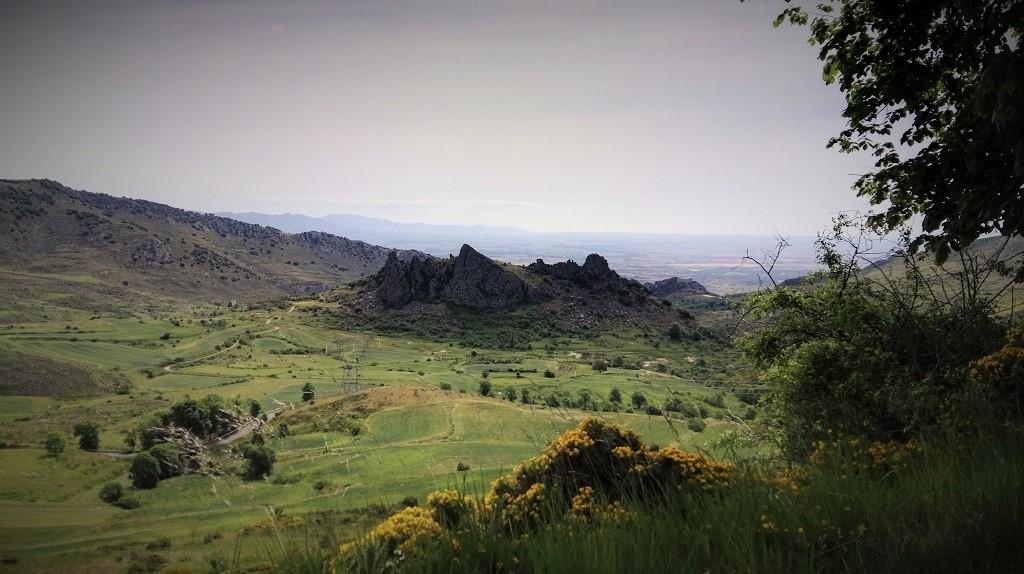 Poza de la Sal - Destino Castilla y León