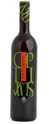 vino verdejo Optimus