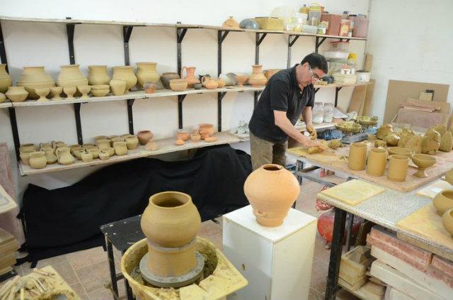 taller-de-ceramica-carlos-jimeno