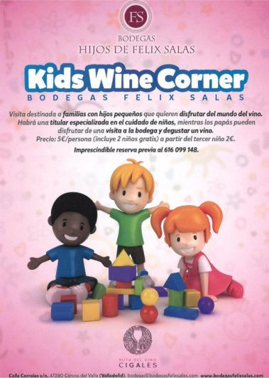 kids-wine-korner