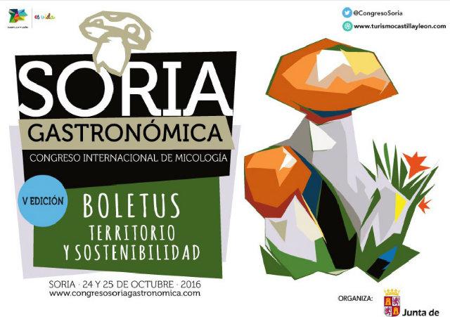 congreso-soria-gastronomica-2016