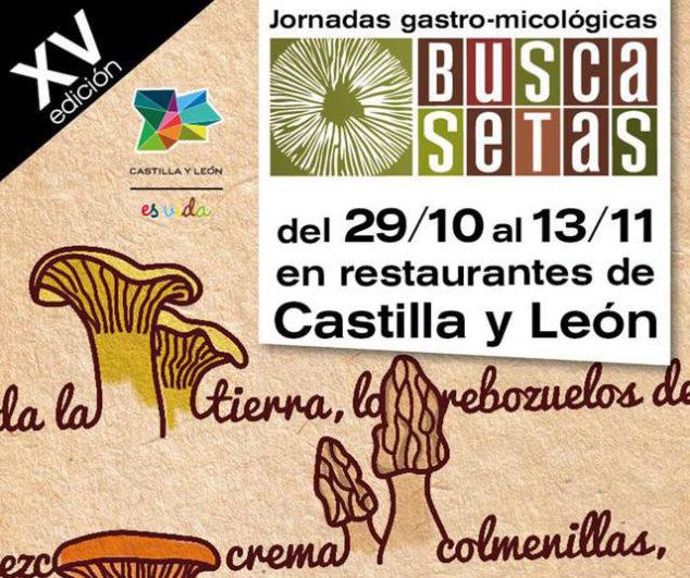 xv-jornadas-gastronomicas-buscasetas-castilla-y-leon