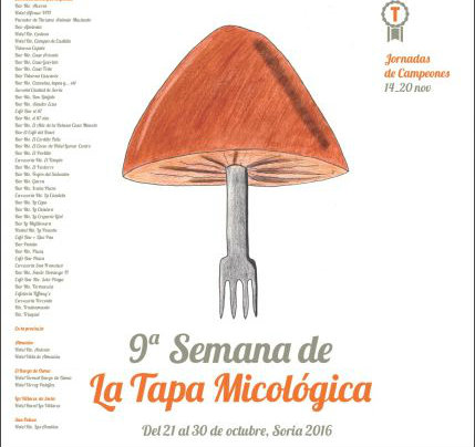 9-semana-de-la-tapa-micologica