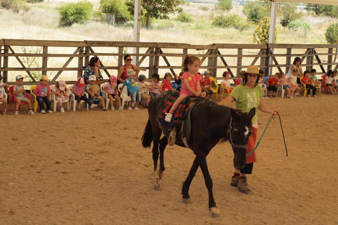 10 planes para viajar con niños en la Ruta del vino de Cigales Fuente de la imagen: http://www.laeradelrey.es/