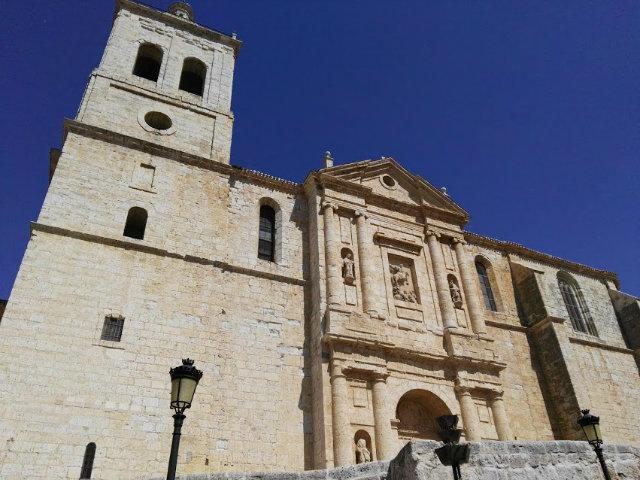 iglesia-de-cigales-catedral-del-vino