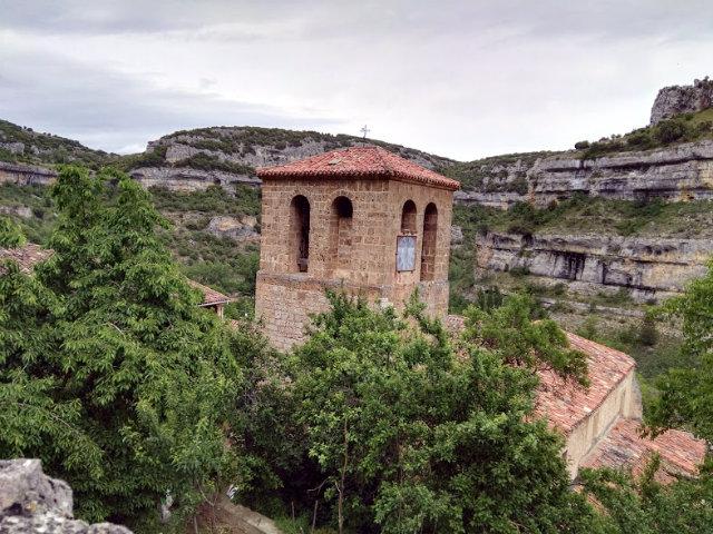iglesia-de-orbaneja-del-castillo