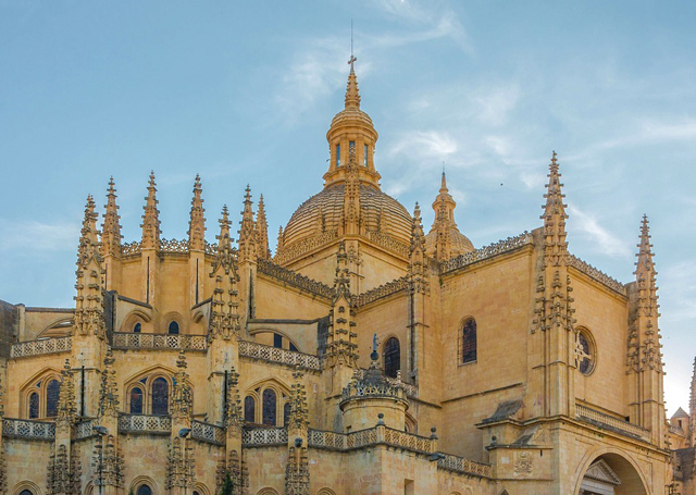 cupula-catedral-de-segovia