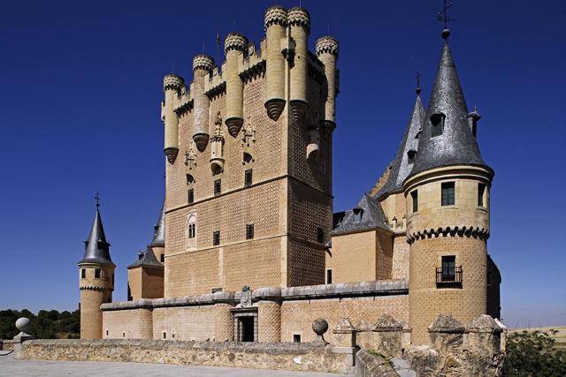 alcazar-de-segovia_ruta-de-los-castillos