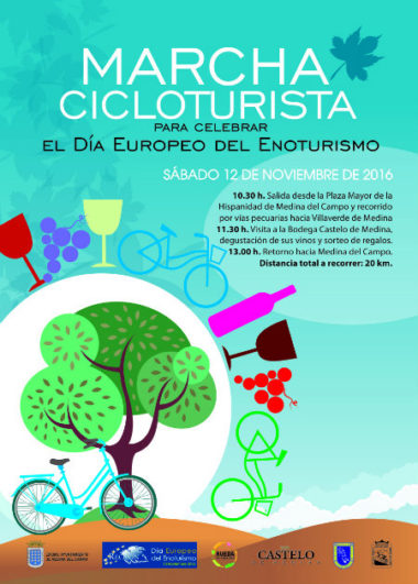 cartel-marcha-cicloturistica-enoturismo-2016-002
