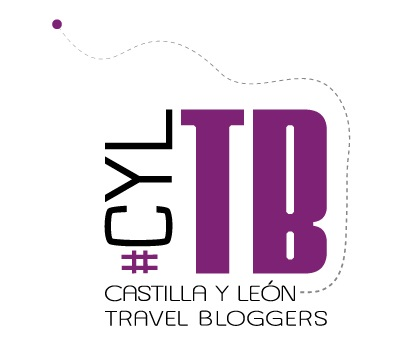 Castilla y León Trave Bloggers