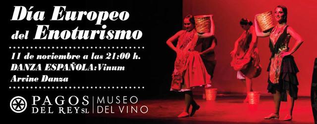 dia-del-enoturismo-museo-del-vino-pagos-del-rey