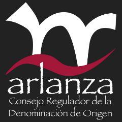 Logotipo Denominación de Origen Arlanza