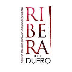 Logotipo Denominación de Origen Ribera del Duero