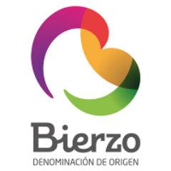 Logotipo Denominación de Origen Bierzo