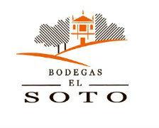Bodegas el Soto