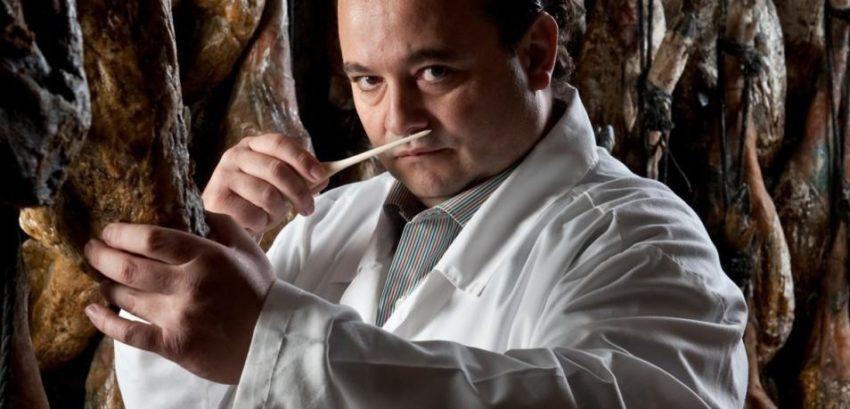 IV Premios de la Academia de la Gastronomía de Castilla y León Fuente de la imagen: ZoomNews.es