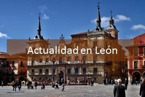 Actualidad en Leon