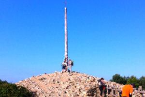 Los Caminos de Santiago en Castilla y León - Destino Castilla y León